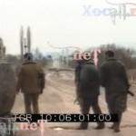 """""""Ходжалинский марафон"""" или блеск и нищета азербайджанской пропаганды. Анжела Элибегова"""