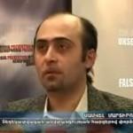 samvel-martirosyan