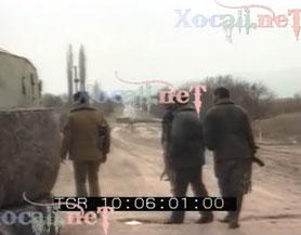 """""""Ходжалинский марафон"""" или блеск и нищета азербайджанской пропаганды"""